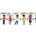 Дни недели на татарском языке