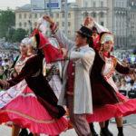 Исторические памятники Казани
