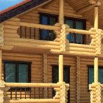 База отдыха Белая дача в Татарстане